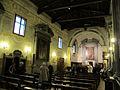 Prato, spirito santo, int. 01.JPG
