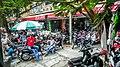 Preah Sihanouk Blvd (274),Sangkat Veal Vong, Phnom Penh 12253, Campuchia,25-06-16-Dyt - panoramio.jpg