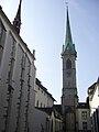 PredigerkircheZürichII.jpg