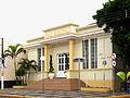 Prefeitura de Itarare2.jpg