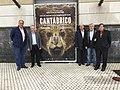 Presentación de la película 'Cantábrico' en Donostia-San Sebastián 01.jpg