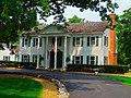 President's House - panoramio.jpg