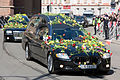 President Lech Kaczyński's funeral 4476 (4544124927).jpg