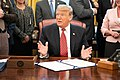 President Trump Signs Anti-Human Trafficking Legislation (32815684898).jpg