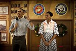 President of the United States visits for Christmas 2014 141225-M-QH615-037.jpg