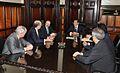 Presidente Ollanta Humala se reúne con presidente de Repsol.jpg