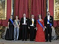 Presidente de Chile (11839677973).jpg