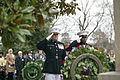 Presidential Wreath-Laying Ceremony at the resting place of President James Madison 140316-M-QJ238-024.jpg