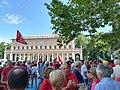 Presidio in ricordo dei Morti di Reggio Emilia 14.jpg