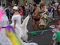 Pride London 2005 015.JPG