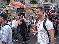 Pride London 2005 111.JPG