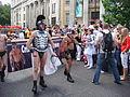 Pride London 2008 158.JPG