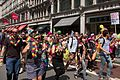 Pride in London 2013 - 060.jpg