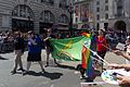 Pride in London 2016 - KTC (240).jpg