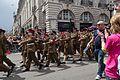 Pride in London 2016 - KTC (47).jpg