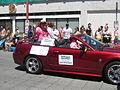 Pride parade, Portland, Oregon (2015) - 169.JPG