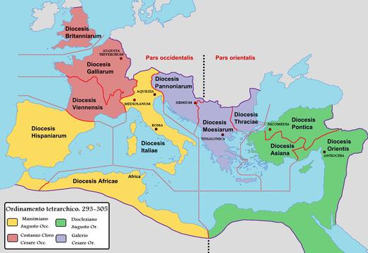 Wonderbaar Val van het West-Romeinse Rijk - Wikiwand UT-86