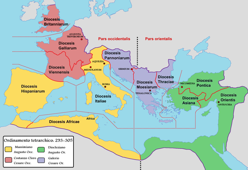 File:Prima tetrarchia Diocletianus.PNG