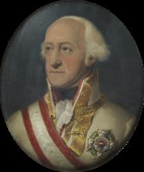 Prince Frederick Josias of Saxe-Coburg-Saalfeld.png