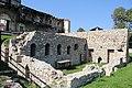 Princely Palace of Meliz Dizak (60).jpg