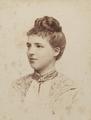 Princesa D. Amélia de Orléans e Bragança (c. 1887-88) - Augusto Bobone.png