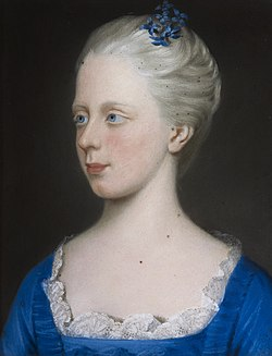 Princess Elisabeth Charlotte de Great Britain.jpg