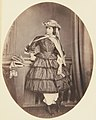 Princess Marie of Hohenzollern-Sigmaringen.jpg