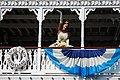 Princess Tiana on the Mark Twain - 18589168492.jpg