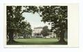 Princeton Inn, Princeton, N. J (NYPL b12647398-66430).tiff