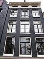 Prinsengracht 166 top.JPG