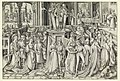 Print, Dance at Herod's Court, ca. 1490 (CH 18420585).jpg