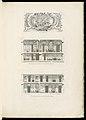 Print, Development de l'entresol et du premier Etage., 1740 (CH 18707093).jpg