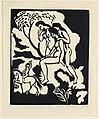Print, Farewell, 1913 (CH 18386357).jpg