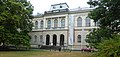 Prirodoslovni Muzej Slovenije (9509785790).jpg