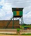 Prison yard in Kano State 02.jpg