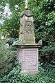 Prittitz Denkmal Deutsch-Französischer Krieg.jpg