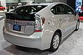 Prius Plug-in Hybrid WAS 2012 0657.JPG