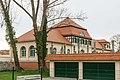 Probstdeuben Tohaus-01.jpg