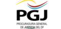 Procuraduría General de Justicia del Distrito Federal.png