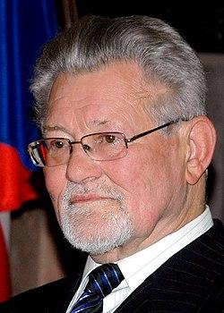 Prof.MUDr.Jiří Heřt,DrSc.jpg