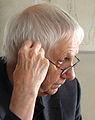 Prof. Hans Burkardt Portrait 2011 kl.jpg