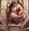 Profeta Jeremias.jpg