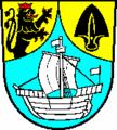 Prohn Wappen.png