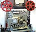 Projecteur Buisse Bottazzi T9 - coll cinémathèque Grenoble 2.jpg