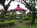Promenade Gardens (13904187053).jpg