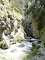 Prosiecka dolina - panoramio (2).jpg