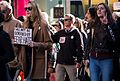 Protesters marching to Trump Tower 11-12 - 07.jpg