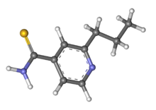 Prothionamide ball-and-stick.png