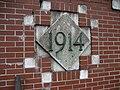 Providence20June071914Date.jpg