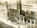 Providence Union Station aftermath of the fire of February 21, 1896.jpg